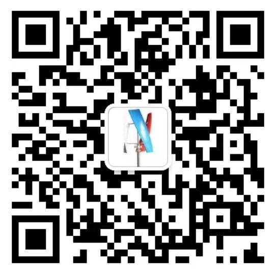best365网页版登录小郡肝串串香微信二维码